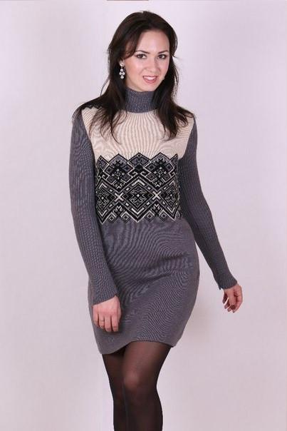 Сукня для дівчат- Настя