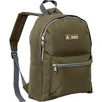 Рюкзак Everest Basic Olive (оливковый)