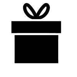 Подарунки нашим дорогим клієнтам