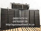 РЕШЕТА НИВА СК-5 ЕВРО АКЦИОННЫЕ, УВР КОМПЛЕКТ Жалюзи 1мм(УСИЛЕННЫЕ), фото 2