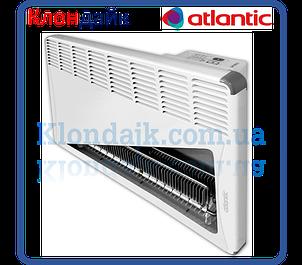 Электрические конвекторы Atlantic