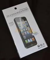 Защитная пленка для телефона HTC Desire 500