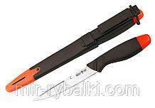 Нож рыбацкий SS-11