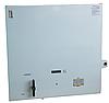 Однофазный стабилизатор напряжения НСН Standart 35000 (35 кВт)