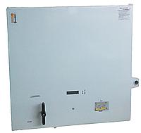 Однофазный стабилизатор напряжения НСН Standart 35000 (35 кВт), фото 1