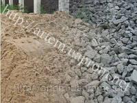 песок Одесса; песок в Одессе купить; продажа песка в Одессе
