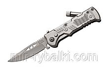 Нож выкидной 701 A