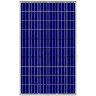 Солнечная панель Leapton LP182*182-М-78 590W Half Cell