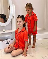 Пижама Армани
