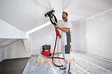 Шлифовальная машина LEX LXDWS175 1.7 кВт для стен и потолка, фото 3