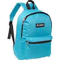 Рюкзак Everest Basic Turquoise (бирюзовый)