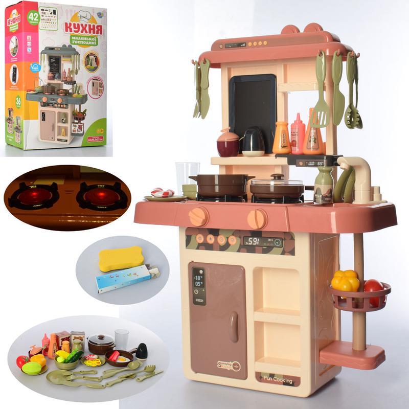 Кухня 889-190 (36 предметов)
