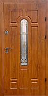 Входные двери Двери Комфорта Аркадия 158 серия Вип Эко
