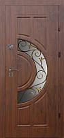 Входные двери Двери Комфорта Аркадия 162 серия Вип Эко