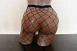 Женские колготки в сеточку сексуальное белье эротическое белье, фото 8