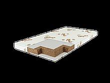 Детский матрас Юниор (5-ти сл. кокос) (120x60x7см)