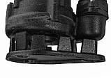 Насос фекальный с режущим механизмом VOLKS V 750 DF 0,75 кВт, фото 6