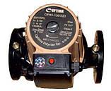 Насос циркуляционный фланцевый Optima OP50-180 245мм + кабель с вилкой!, фото 5