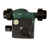 Насос циркуляционный VOLKS pumpe  ZP25/6 130мм + гайки, фото 8