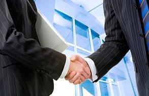 ТОВ «Буд Євро Трейд» став партнером «PRANA»