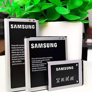 Аккумулятор (Батарея) Samsung A8+ Plus / A730 original