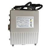 Насос скважинный с повышенной уст-тью к песку OPTIMA  3.5SDm2/9  0,37 кВт 50м + пульт+кабель 15м NEW, фото 3