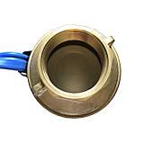 Насос скважинный с повышенной уст-тью к песку OPTIMA 3.5SDm2/28 1,5 кВт 157м +пульт+кабель 15м NEW, фото 2