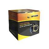 Насос циркуляционный Optima OP32-80 180мм + гайки, + кабель с вилкой!, фото 7