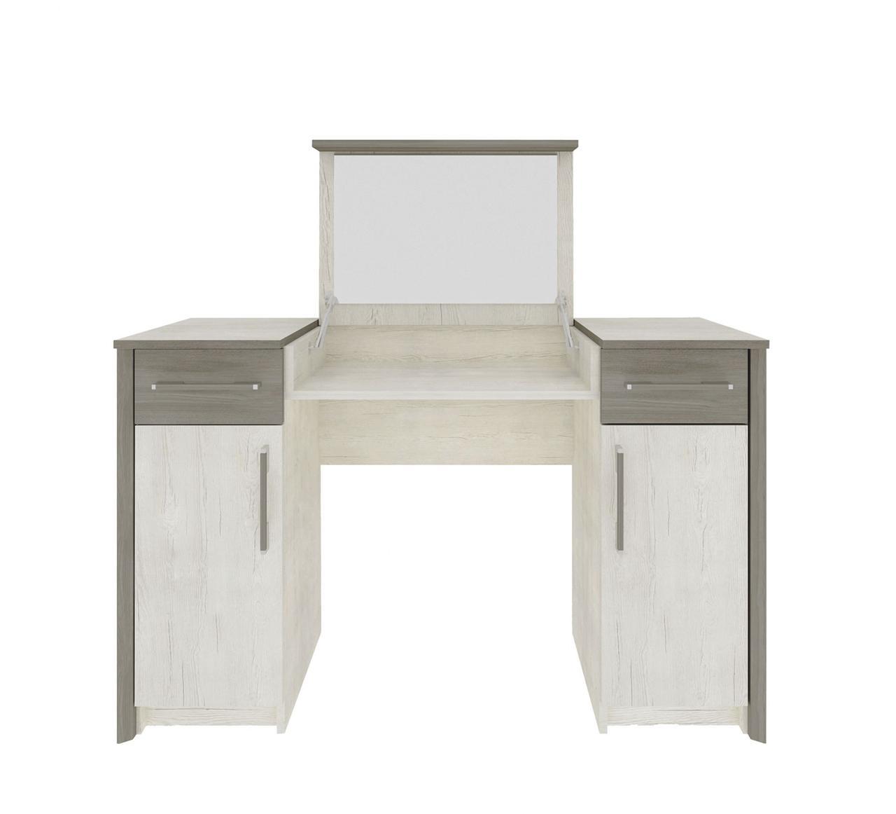 Туалетний стіл Сара Сокме