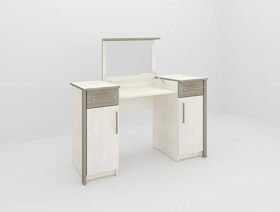 Туалетний стіл Сара Сокме, фото 2
