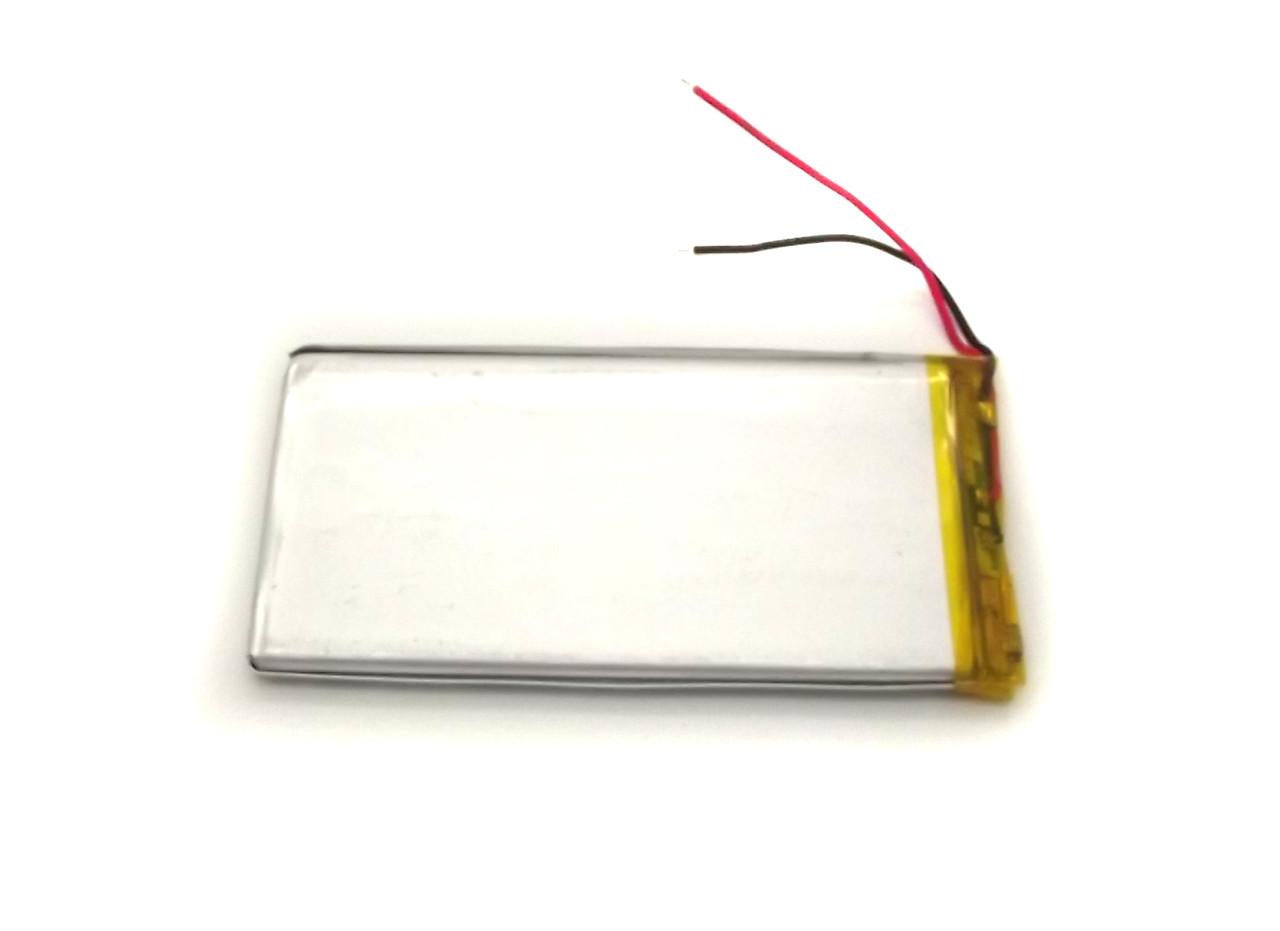 3500mAh 3.7v 5055110 Уни-ный Аккумулятор планшетов