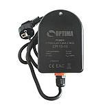 Насос рециркуляционный Optima CPI 15-15 84 мм + кабель с вилкой!, фото 5
