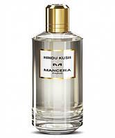 Mancera Hindu Kush 120 ml (tester)