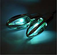 Ультрафиолетовая сушилка обуви LAQVLA №1197