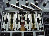 Фейдер оригинальный DCV1027 для Pioneer djm900nxs, фото 6