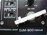 Фейдер оригинальный DCV1027 для Pioneer djm900nxs, фото 7