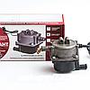 Предпусковой подогреватель с помпой Атлант-Плюс PRO 2.0 кВт, d18 мм