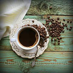 Кофе - вред или польза? И как влияет кофе на молодость кожи и организма