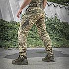 M-Tac штани Aggressor Gen.II MM14, фото 6