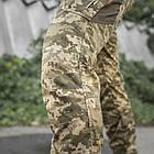 M-Tac штани Aggressor Gen.II MM14, фото 9