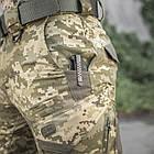 M-Tac штани Aggressor Gen.II MM14, фото 10