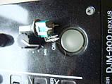 Потенциометр DCS1086 Master Level для пультов Pioneer djm 900, фото 5