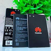 Аккумулятор (Батарея) Huawei Y3 / G606 / G610 / G700 / Y600 /A199 / C8815 / G615 / G716 / HB505076RBC Original