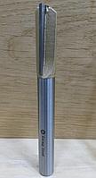 Фреза 1007 Sekira, Globus (Пазовая прямой проход) D15 h40 d12 L80