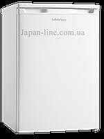 Холодильник однокамерный Liberton LRU 85-100MD 94 л.
