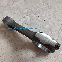 Шатун D4DB, D4DD Hyundai HD78, HD72 Хюндай HD (2351045902)Е-2, фото 3