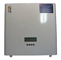 Однофазный стабилизатор напряжения НСН Universal 7500 (7,5 кВт), фото 1