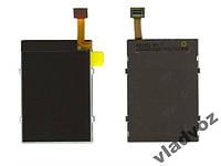 Дисплей N73 N71 N93 качеств копия