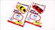 Антигравитационная машинка Wall Climber Car, гоночная машинка детская, фото 3