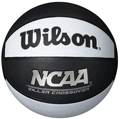 Мяч баскетбольный Wilson Killer Crossover Basketball оригинал размер 7